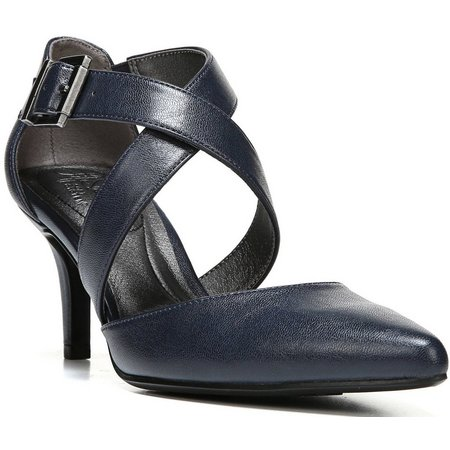 LifeStride Womens See This Pumps