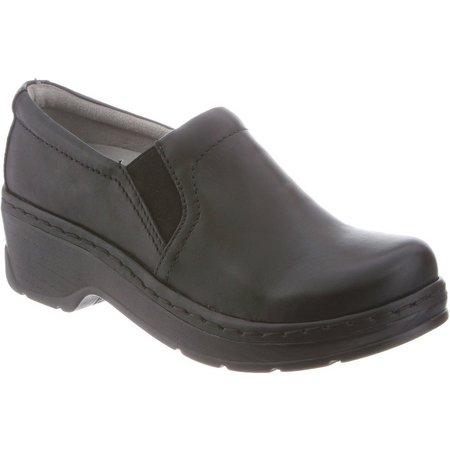 KLOGS Footwear Unisex Naples Slip On Shoes