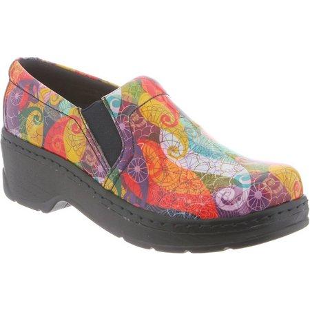KLOGS Footwear Unisex Naples Micro Puff Shoes