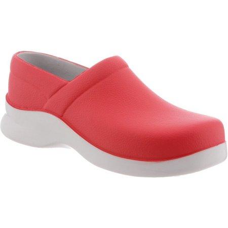 KLOGS Footwear Womens Boca Slip On Shoes