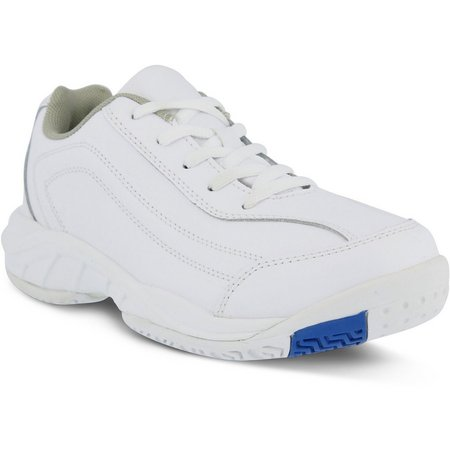 Spring Step Womens Alert Performance Shoes