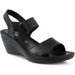 Spring Step Womens Karan Sandals