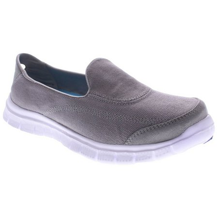 Spring Step Womens Endive Athletic Shoes