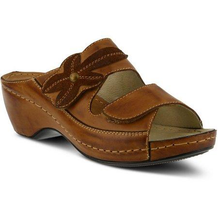 Spring Step Womens Ankita Sandals