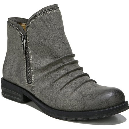 Women's Brisha Ankle Boot