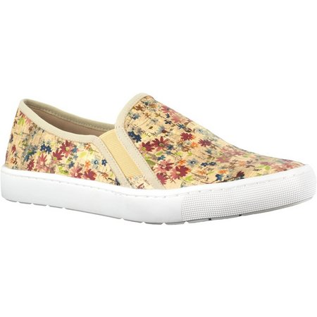 Easy Street Sport Plaza Slip-On Shoes crcSdC