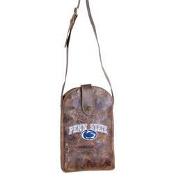 Gameday Boots Penn State Crossbody Handbag