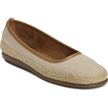 a2 by aerosoles womens rock solid slip on shoes bealls