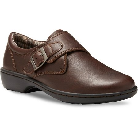 Eastland Womens Anna Shoes