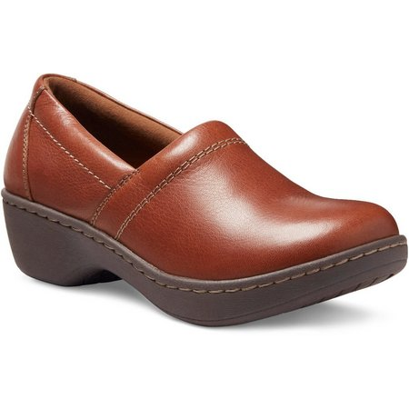 Eastland Womens Constance Shoes
