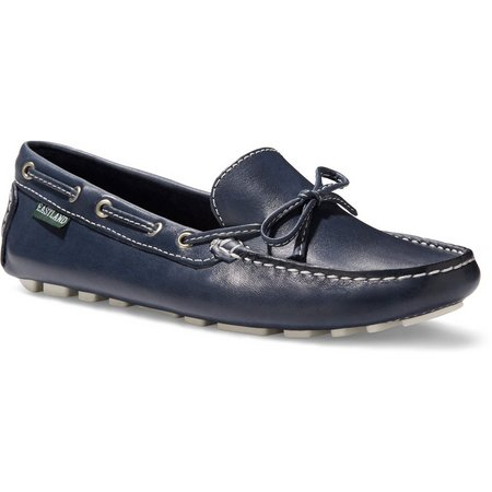 New! Eastland Womens Marcella Loafers