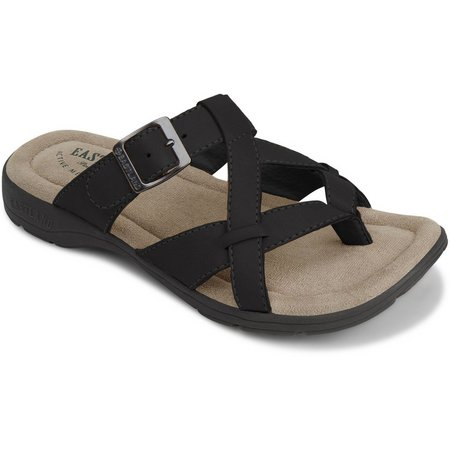 Eastland Womens Pearl Sandals