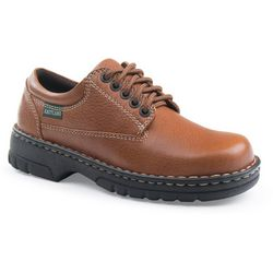 Eastland Womens Plainview Oxfords