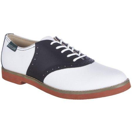 Eastland Womens Sadie Oxford Shoe