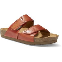 Eastland Womens Celeste Sandals
