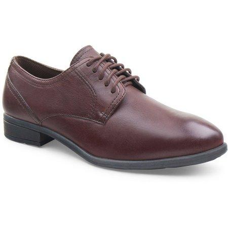 Eastland Womens Winona Leather Shoes