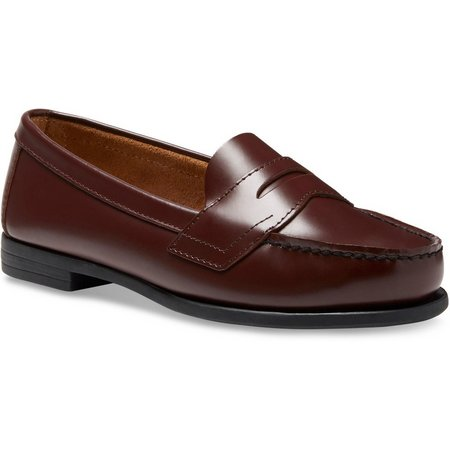 Eastland Womens Classic II Penny Loafers