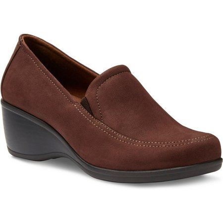 Eastland Womens Cora Loafer