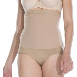 Red Hot Label by Spanx High-Waist Shaping Panties
