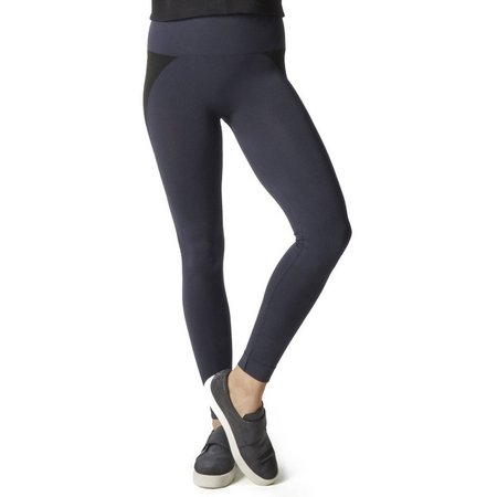 Assets RHL Womens Color Block Seamless Leggings