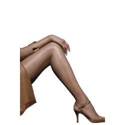 Hanes Plus Absolutely Ultra Sheer Pantyhose