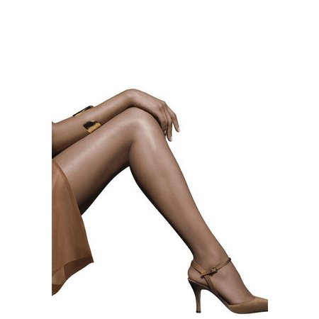Hanes Plus Absolutely Ultra Sheer Pantyhose