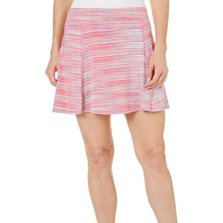 Reel Legends Womens Keep It Cool Space Dye