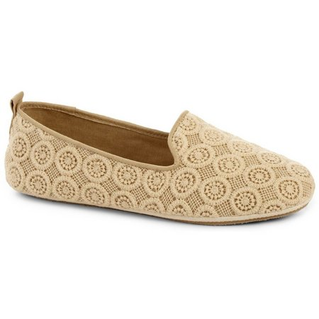Acorn Womens Novella Slippers