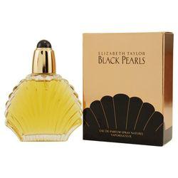 Black Pearls Womens Eau De Parfum Spray 3.3