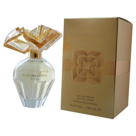 BCBGMAXAZRIA Bon Chic Womens Eau De Parfum 3.4