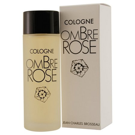 Ombre Rose Womens Eau De Cologne Spray 3.4