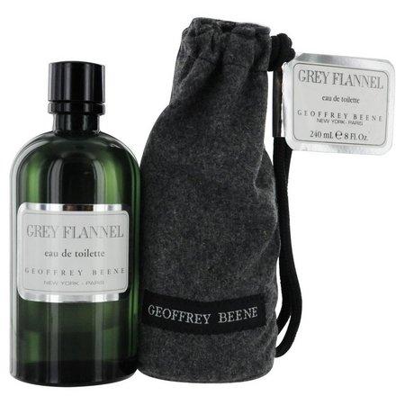 Grey Flannel Mens Eau De Toilette Spray 8