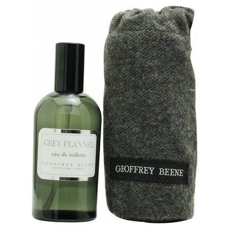 Grey Flannel Mens Eau De Toilette Spray 4