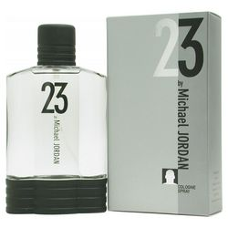 Michael Jordan 23 Mens Cologne Spray 3.4 oz.