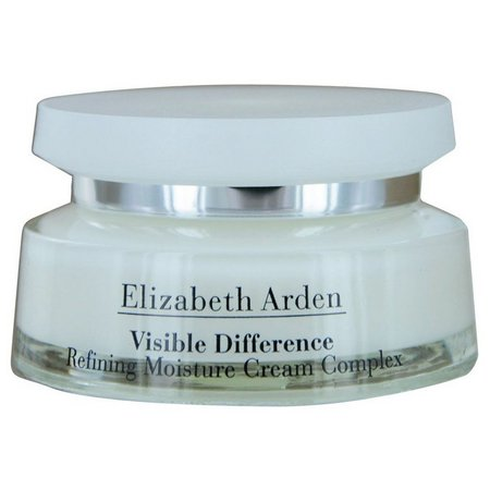 Elizabeth Arden Womens Visible Difference Cream
