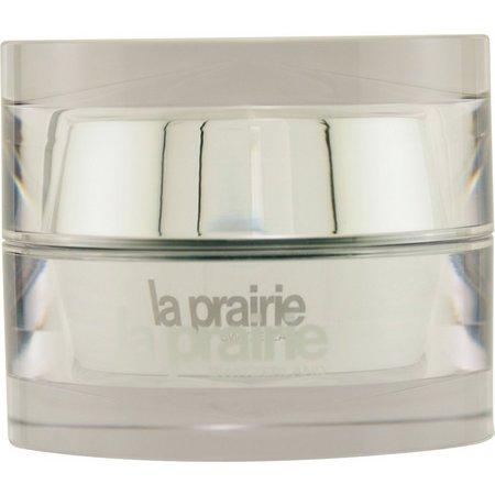 La Prairie Womens Cellular Platinum Cream