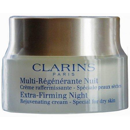 Clarins Womens Extra Firming Night Cream