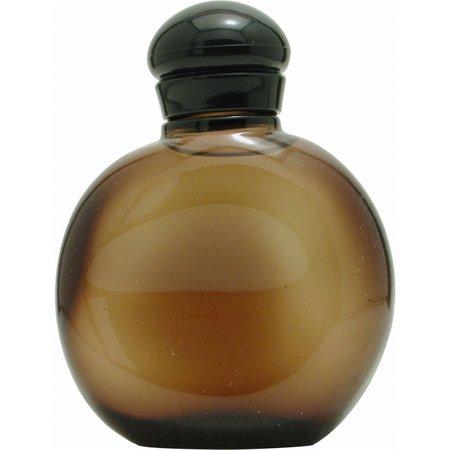 Halston Men's Z-14 Aftershave Lotion 4.2 Oz