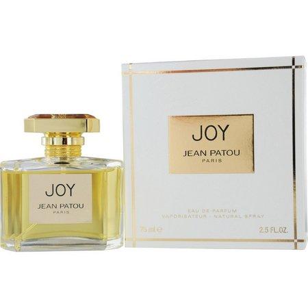 Jean Patou Womens Joy Eau De Parfum Spray