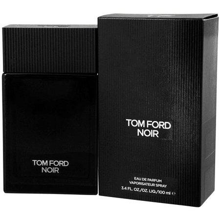 Tom Ford Mens Noir Eau De Parfum Spray