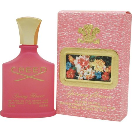 Creed Spring Flower EDP by Creed for Women