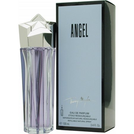 Angel EDP Spray by Thierry Mugler for Women