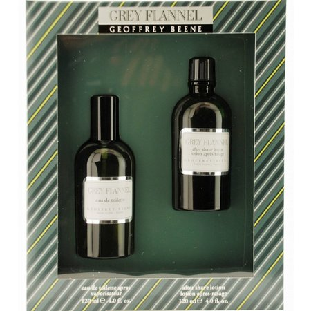Grey Flannel Mens Cologne 2 pc Gift Set