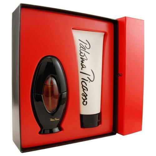 Paloma Picasso Womens 2 pc Perfume Gift Set | Bealls Florida