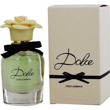 Dolce & Gabbana Dolce Womens 1 oz. EDP