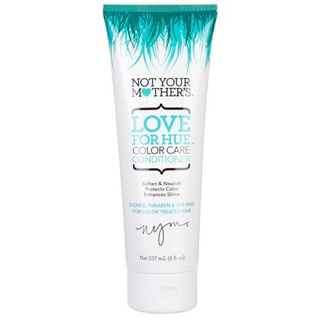 Not Your Mother's Love For Hue Conditioner