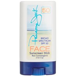 Panama Jack Face Sunscreen Stick SPF 50