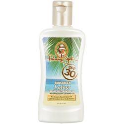 Panama Jack Sunscreen Lotion SPF 30