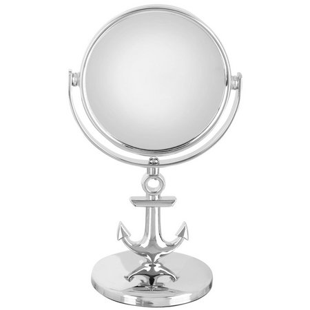Danielle Anchor Mini Beauty Mirror