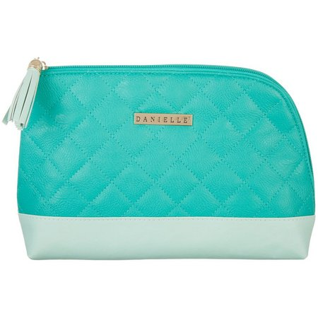Danielle Cosmetic Bag